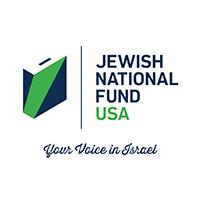 JNF_IsraelPartners_H1_T_01_Pos_PMS295c_Color_margin